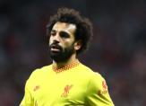 محمد صلاح: اريد البقاء في ليفربول لكن الامر ليس بيدي
