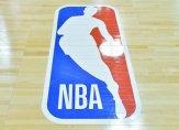 افضل 10لقطات في مباريات السابع والعشرين من تشرين الاول في NBA