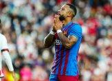 موجز الصباح: برشلونة يخسر وكومان يُقال من منصبه، سقوط يوفنتوس، هزيمة مدويّة للبايرن وخروج السيتي من كأس كاراباو