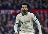 ليفربول يغري صلاح للبقاء بجعله الاعلى اجراً في الفريق