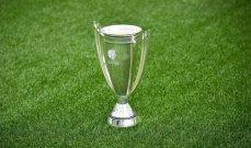 إطلاق شعار كأس آسيا للسيدات مع بقاء 100 يوم على انطلاق البطولة