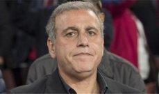 كوري: فينيسيوس كان سيصبح لاعباً لبرشلونة