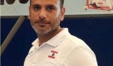 خاص- بول روكز: شهادة المستوى الثالث إنجاز عالمي وهذا هو وضع اللعبة في لبنان