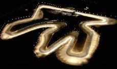 قطر تنضم لبطولة الفورمولا 1