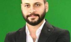 خاص- محمد خليل: التعاقد مع أدفوكات خطوة إلى الأمام للعراق وحظوظ لبنان قائمة في التأهل