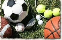 ابرز الاحداث الرياضية في 22-10-2021