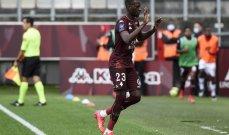 تقنية الفيديو تتصدر المشهد التحكيمي في انطلاق الجولة الأولى من الدوري الفرنسي