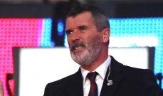 كين: ليفربول ومانشستر سيتي سعيدان بالتعادل