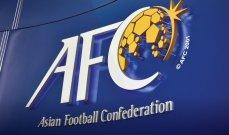 قرغيزستان تستضيف تصفيات كأس آسيا للسيدات بدلا من لبنان