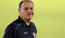 حمد : المنتخب الاردني استفاد من البطولة الودية