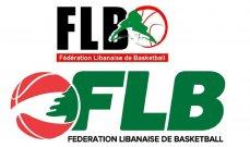 بطولة لبنان لكرة السلة تبدأ الجمعة