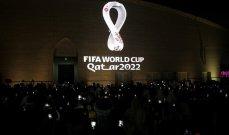 """قطر تستعين بشركة """"أكور"""" لإدارة سكن المشجعين خلال كأس العالم"""