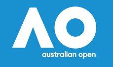 بطولة استراليا المفتوحة لن تستقبل سوى من حصل على اللقاح المضاد لكورونا