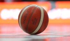 سلة لبنان: الرياضي يحقق فوزاً سهلاً بفارق 50 نقطة امام انيبال