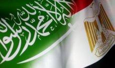خاص: اداء سلبي وايجابي لمدربين ولاعبين في الدوريين السعودي والمصري