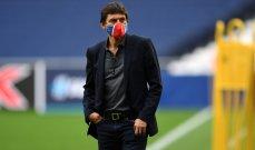 موجز الصباح: ليوناردو يهاجم ريال مدريد، ايطاليا تواجه اسبانيا في دوري الأمم الأوروبية وتحديد موعد محاكمة بنزيما