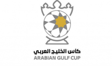 كأس الخليج العربي: فوز مستحق لـ اتحاد كلباء وسقوط للامارات امام العين