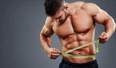 هل يجب على الرياضي الخوف من تربية العضلات ؟