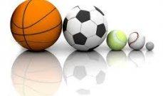 ابرز الاحداث الرياضية في 22-09-2021