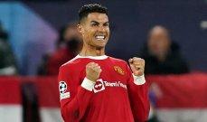 كاراغر: مانشستر يونايتد قادر على الفوز على ليفربول