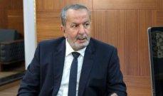 رئيس الاتحاد الليبي: مواجهة مصر مصيرية