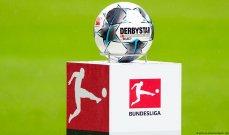 خاص: نظرة على ابرز الانتقالات التي حصلت حتى الان في الدوري الالماني