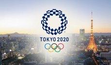طوكيو 2020.. ألعاب أولمبية بست حلقات!
