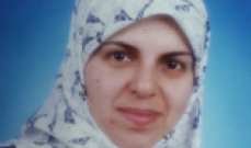 خاص: الدكتورة شمس الدين تفند مخاطر ارتداء لاعب دولي الكمامة خلال المباراة