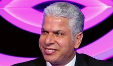 وائل جمعة مديراً لمنتخب مصر