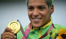 أولمبياد طوكيو: حين يتقلّد التنوع البرازيلي الذهب في طوكيو.. يستاء بولسونارو