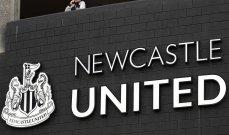 اندية الدوري الممتاز تقف في وجه صفقة بيع نيوكاسل يونايتد