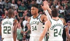 NBA: الباكس يسجل اول انتصاراته والليكرز يسقط امام الواريرز