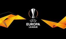 الدوري الاوروبي: فوز ثمين لـ سلتيك على فرينكفاروزي المجري