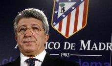 سيريزو: كنت أتمنى أن يأتي مبابي إلى ريال مدريد