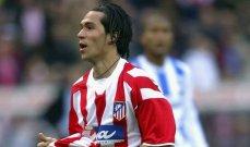 لويس غارسيا: ليفربول أقوى من أتلتيكو مدريد