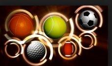 ابرز الاحداث الرياضية في 19-09-2021