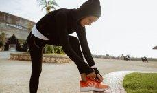 8 نصائح تساعد على ممارسة الرياضة خلال الصيام