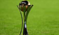 الامارات ستسضيف بطولة كأس العالم للأندية 2021 للمرة الخامسة في تاريخها