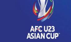 التصفيات المؤهلة لكأس اسيا 2022 تحت 23 سنة: قطر تكتسح اليمن وفوز مهم للاردن