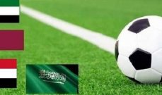 خاص: من برز الاسبوع الفائت في الدوريين السعودي والقطري لكرة القدم؟