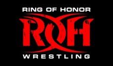 اتحاد ROH: استراتيجية ومهمة جديدة
