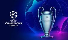 أفضل خمسة لاعبين في الجولة الثانية من دور المجموعات لدوري أبطال أوروبا