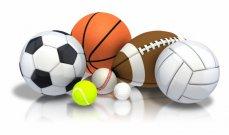 ابرز الاحداث الرياضية في 01-10-2021