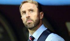 قائمة المنتخب الإنكليزي لتصفيات كأس العالم