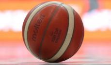 سلة لبنانية: هوبس يتخطى بيبلوس بفارق 23 نقطة