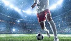 بطولة غرب اسيا لكرة القدم تحت 23 سنة: الاردن تعبر الى النهائي بفوزها الثمين على سوريا