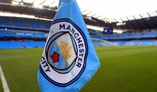 اعتقال 3 أشخاص بعد مباراة مانشستر سيتي وبيرنلي