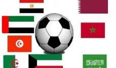 خاص: تعرفوا على الافضل والاسوأ من ناحية الاداء في الدوريات العربية الاسبوع الماضي