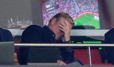 لابورتا: مصير كومان مع برشلونة سيحدد في المباريات الثلاثة القادمة