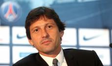 ليوناردو يهاجم ريال مدريد ويحسم مصير مبابي